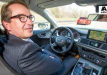 Duitse minister klaagt FCA gewoon opnieuw aan