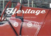 FCA creëert hangplek voor bezitters historische auto