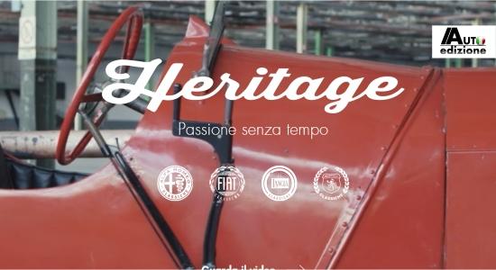 fca-heritage