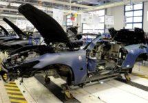 Maserati geeft voorrang aan opvolger GranTurismo