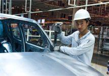 FCA ziet verkoop China groeien