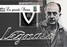 Vignale; Godenzoon van de Turijnse school