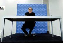 Marchionne: nog geen Giulia SW en Magneti Marelli verkoopbaar