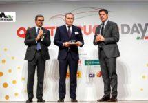 Altavilla verwacht prima jaar voor FCA