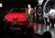 Alfa Romeo geeft prioriteit aan compleet gamma