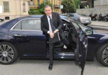 Altavilla zinspeelt op compacte Crossovers van Fiat en Alfa Romeo