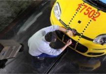 Fiat werkt al 40 jaar aan veiligheid