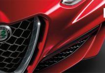 Cassino mag uitzien naar derde Alfa Romeo productiemodel