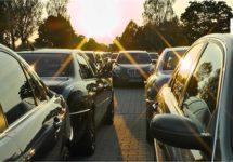 Lancia verlaat ook Duitse markt