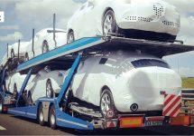 FCA groeit in Europa mede dankzij Alfa Romeo