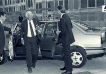 Binnenkort documentaire over Gianni Agnelli op HBO