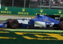 Spoedig aankondiging overgang Sauber naar Alfa Romeo in F1?