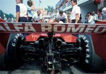 Alfa Romeo terug naar F1 met Italiaanse coureur