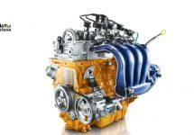 E.torQ motor van Fiat vanaf 2020 uit productie