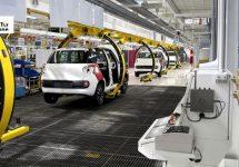 Servië mag vrijwel zeker nieuwe Fiat gaan bouwen