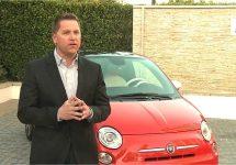 Tim Kuniskis nieuwe chef Alfa Romeo en Maserati