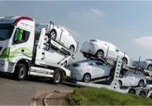 Alfa Romeo groeit in EU, maar Fiat krimpt