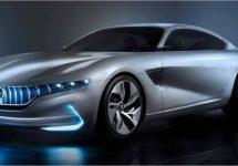 Pininfarina van start als producent van luxe elektrische auto's