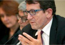 Burgemeester Modena zeker van productie elektrische Maserati