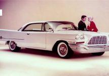 Geruchten: einde Chrysler, Fiat weer weg uit VS en alliantie