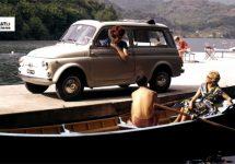 De Fiat Giardiniera keert terug