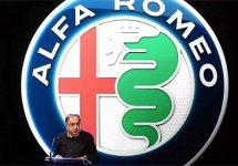 7 Alfa Romeo-modellen: sportwagen met meer dan 700 pk en GTV