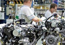 FCA biedt over een jaar ook Firefly motoren op gas