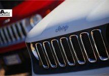 Jeep van groot belang met 10 nieuwe modellen