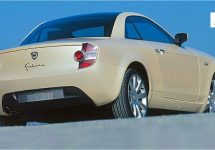 FCA kreeg serieus aanbod om te investeren in Lancia