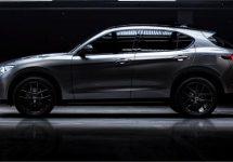Alfa Romeo presenteert zakelijk sportieve B-Tech lijn