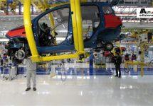 FCA haalt 1.3 MultiJet uit de handel