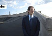 Elkann belooft Italië de productie van 'groene' 500