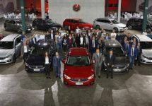 Fiat sluit groter Europees gamma niet uit