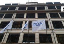 Italiaanse overheid positief gestemd over plan FCA