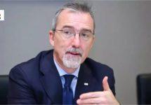 WLTP-verbruiksnorm drukt verkoop FCA in Italië