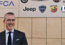 FCA maakt Italiaanse investeringen stilaan concreet