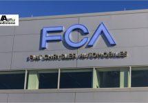 FCA kijkt terug op moeilijk 2018