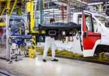 Fiat Ducato fabriek beleefde recordjaar