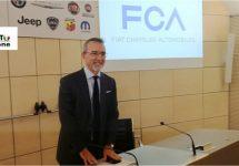 Gorlier erg tevreden over Europese prestatie FCA in 2018