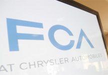 FCA zoekt nieuwe samenwerking op Europese bodem