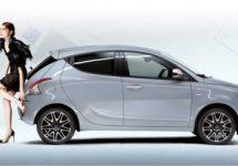 Komst nieuwe Lancia Ypsilon steeds zekerder