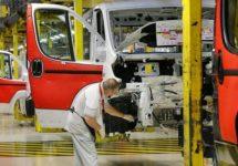 Nieuw akkoord voor Italiaanse werknemers FCA