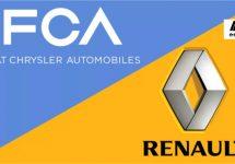 Franse overheid wil eerst garanties van FCA