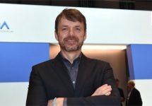FCA praat in Parijs met Renault