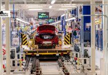 FCA Cassino als export-fabriek onder zware druk