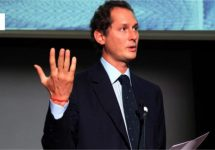 FCA trekt aanbod terug vanwege Franse politiek