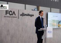 Franse eisen ging ten koste van FCA