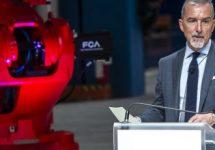 80.000 elektrische Fiats uit Mirafiori vanaf 2020