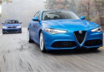Duitse auto gaat vaker stuk dan de Italiaanse