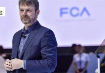 Winstgroei FCA: Manley ziet een zelfstandige groep voor zich